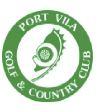 Capture PVGCC Logo smll